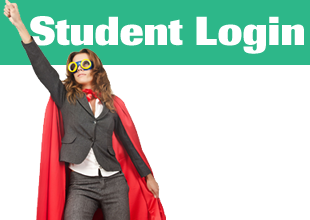 student job board login