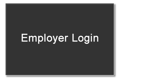 Employer login to the Job Board