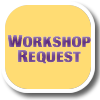 Request Workshop