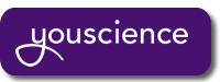 request access to YouScience