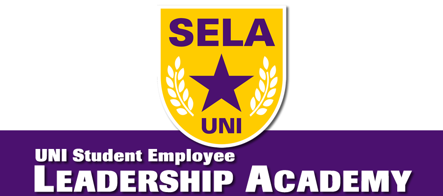 https://careerservices.uni.edu/student-employee-leadership-academy